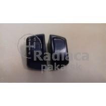 Krytka tlačidla na otváranie okien Mercedes Vito II 03-15
