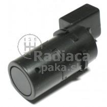 PDC parkovací senzor Audi A3 7H0919275E