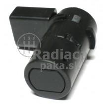 PDC parkovací senzor Audi A3 4B0919275