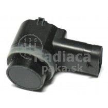 PDC parkovací senzor Audi Q7 4H0919275
