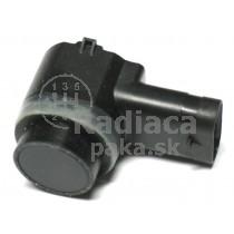 PDC parkovací senzor Škoda Fabia II 5K0919275