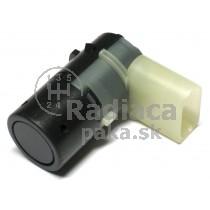 PDC parkovací senzor Audi A8 D3 7H0919275