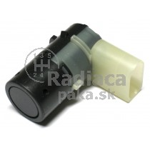 PDC parkovací senzor Volkswagen Beetle 7H0919275