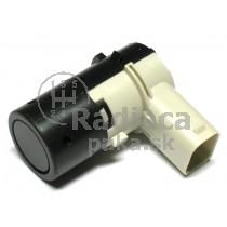 PDC parkovací senzor BMW E85, E86 Z4 66206989068