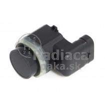 PDC parkovací senzor VW Jetta 3C0919275N