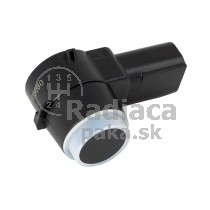 PDC parkovací senzor Fiat Fiorino III 1