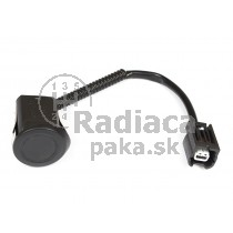 PDC parkovací senzor Honda CR-V 39693SWWG01