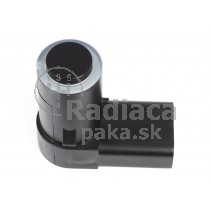 PDC parkovací senzor Skoda Superb I