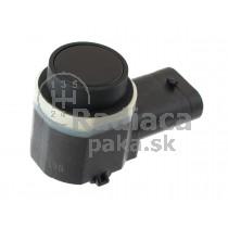PDC parkovací senzor Volvo C30
