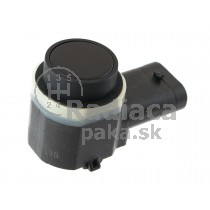 PDC parkovací senzor Volvo XC90