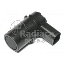 PDC parkovací senzor Fiat Idea
