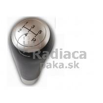 Hlavica radiacej páky Honda Civic VII, 5 stupňová