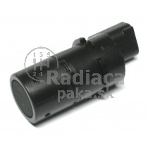 PDC parkovací senzor Land Rover Range Rover Sport YDB500300