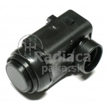 PDC parkovací senzor Mercedes W211, Trieda E, 0015427418