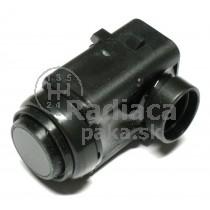 PDC parkovací senzor Mercedes C209, A209, Trieda CLK, 0015427418
