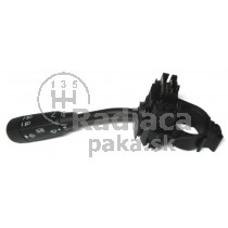 Vypínač, prepínač, ovládanie svetiel, stieračov, páčky smerovky stierače Mercedes W168 A-trieda