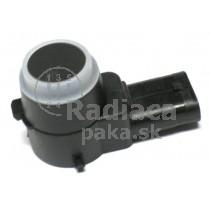 PDC parkovací senzor Mercedes W169, Trieda A, 2125420018