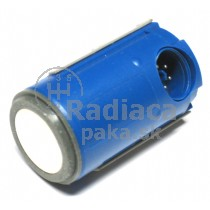 PDC parkovací senzor Mercedes W463, Trieda G, 0015425918