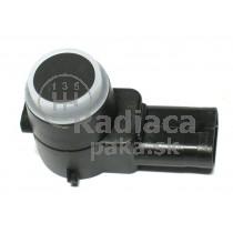 PDC parkovací senzor Mercedes W219, Trieda CLS, 2215420417 1