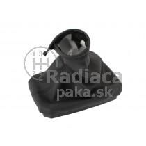 Manžeta radiacej páky s ramčekom Opel Corsa C