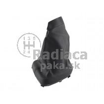 Manžeta radiacej páky s ramčekom Renault Kangoo I