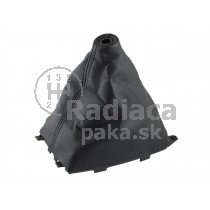 Manžeta radiacej páky s ramčekom Mazda 6