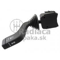 Vypínač, prepínač, ovládanie svetiel, páčky smerovky Opel Zafira A 99-05