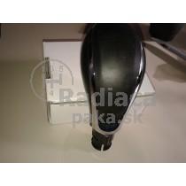 Hlavica radiacej páky Opel Insignia, Automat1