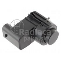 PDC parkovací senzor Skoda Fabia II 2007+, 5J0919275A