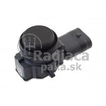 PDC parkovací senzor BMW M4 F82 F83, 66209261582