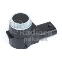 PDC parkovací senzor Seat Altea 7L5919275