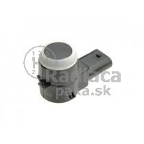 PDC parkovací senzor Mercedes W169, Trieda A, 2125420118