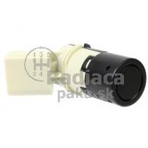 PDC parkovací senzor Audi A6 C5, 7H0919275A