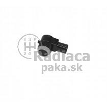 PDC parkovací senzor Opel Mokka, 13326235