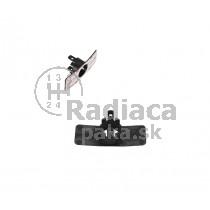 Držiak parkovacieho senzoru Mercedes A-trieda W169