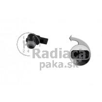 PDC parkovací senzor Škoda Octavia 0263013056
