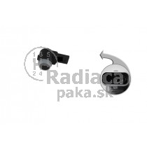 PDC parkovací senzor VW Golf V 0263013056
