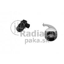 PDC parkovací senzor Ford Fiesta, 1S7J15K859AA