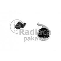 PDC parkovací senzor BMW E53 rad X5, 66209270496