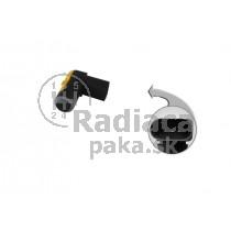 PDC parkovací senzor Škoda Superb II, 3U0919275C
