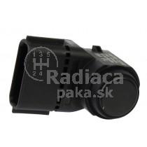 PDC parkovací senzor Hyundai i40