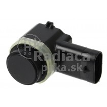 PDC parkovací senzor Hyundai ix35