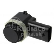 PDC parkovací senzor Kia Carens IV