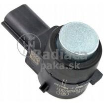 PDC parkovací senzor SAAB 9-5, Originál