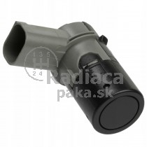 PDC parkovací senzor Ford S-Max I 15K859