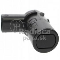 PDC parkovací senzor Renault Grand Scenic III 8200049263