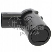 PDC parkovací senzor Renault Scenic III 8200049263