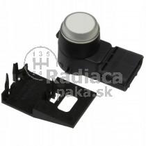 PDC parkovací senzor Honda Civic IX 0263013980