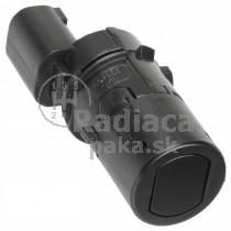 PDC parkovací senzor MG ZS 602277