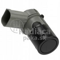 PDC parkovací senzor Mercedes A-Trieda W169 12758870